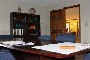 office2.