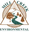 Mill Creek Environmental