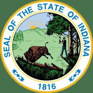Indiana Environmental