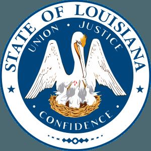 Environmental Services In Louisiana