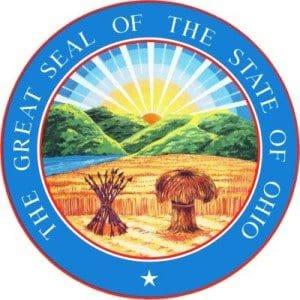 Environmental Services in Ohio