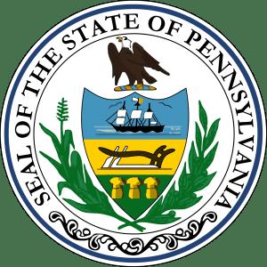 Environmental Services in Pennsylvania