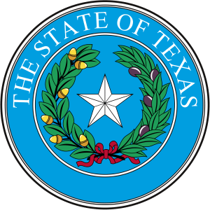 Environmental Services in Texas