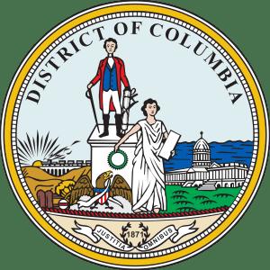Washington D.C. Environmental Consultants