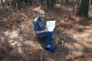 Charlotte Environmental Consultants
